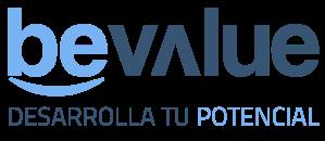 Bevalue-HQ